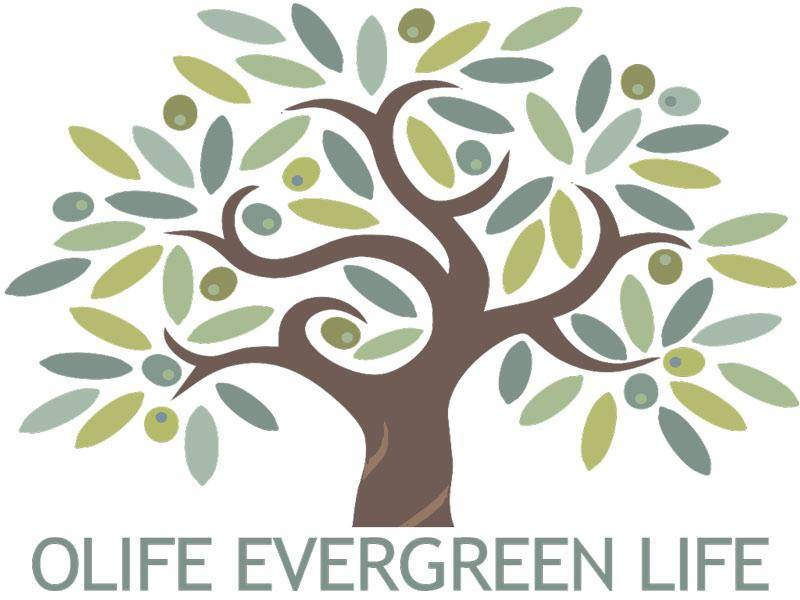 Olife Evergreen Life: una scoperta straordinaria