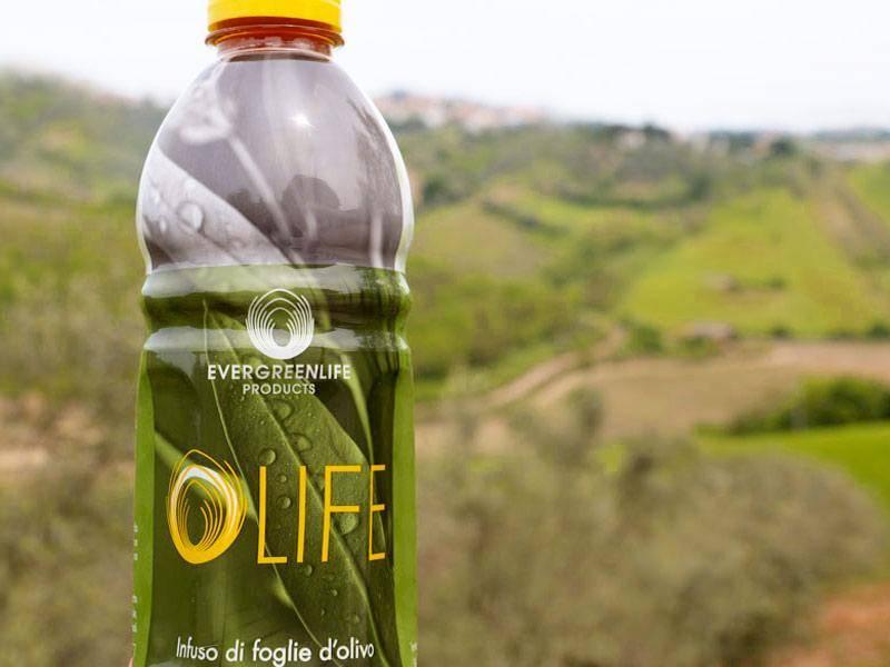 Olife, il numero 1 degli integratori